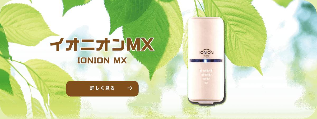 IONION MX